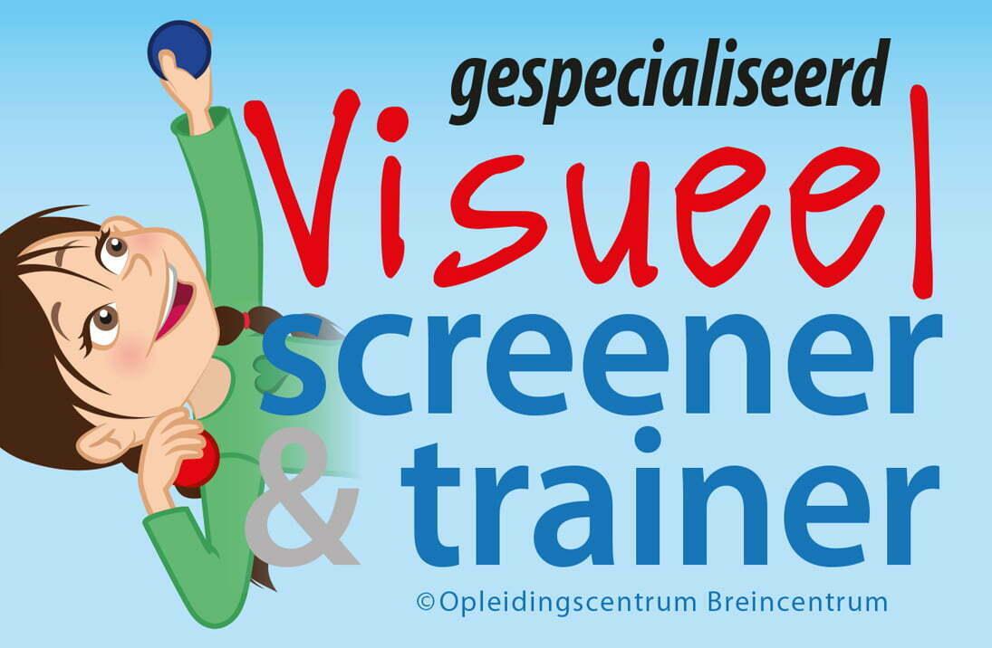 cursus Visuele verdiepingscursus