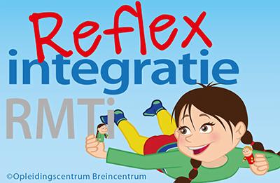 cursus Reflexintegratie RMTi