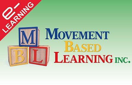 cursus Movement Based Learning